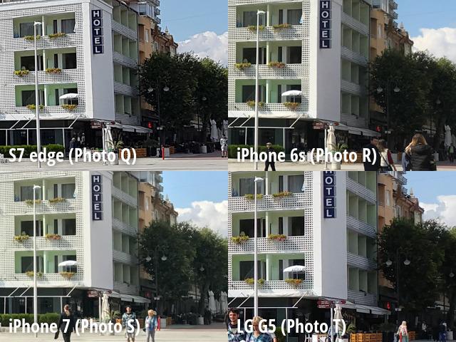 scene-5-closeups-1