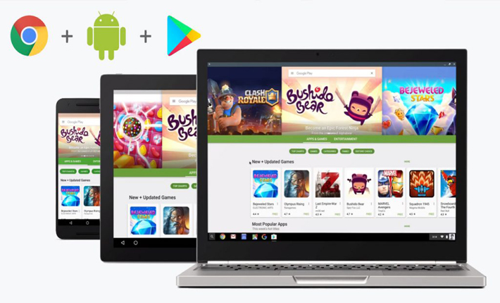 android-on-chrome-1024×576
