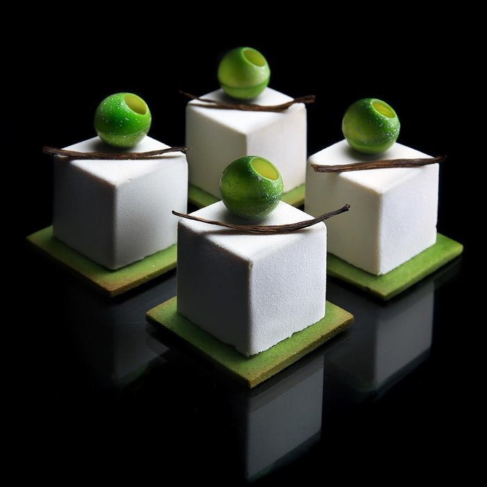 architectural-cake-designs-patisserie-dinara-kasko-017