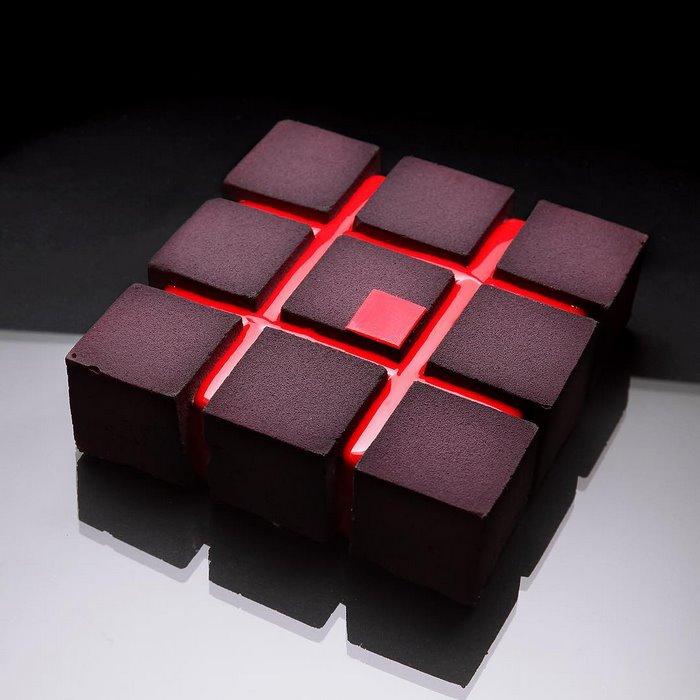 architectural-cake-designs-patisserie-dinara-kasko-023