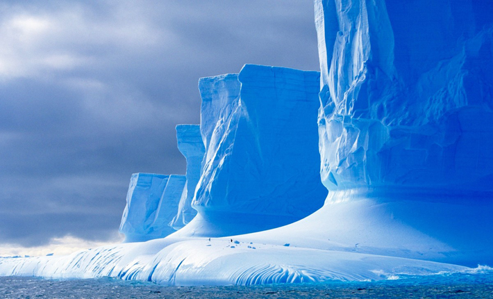 هشدار جهانی: سطح اکسیژن زمین تحت عوامل طبیعی در حال کاهش است
