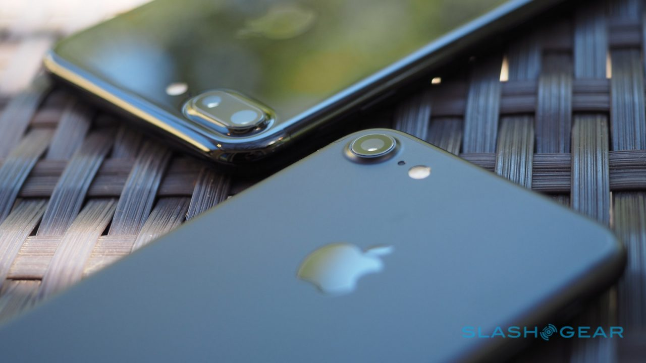 iphone-7-review-11-1280x720