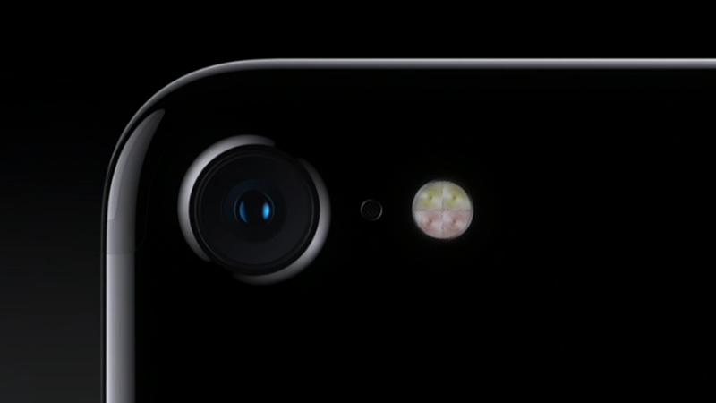 دوربین آیفون ۷ در DXO بررسی شد: بهترین آیفون، ششمین مرتبه در کل