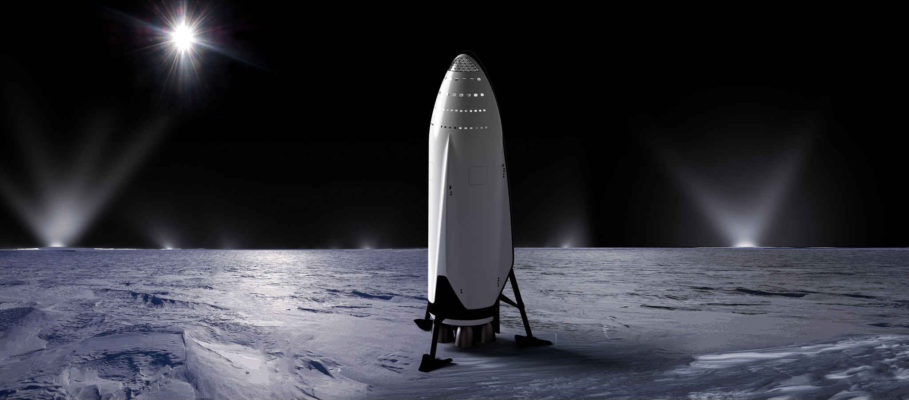 spacex-interplanetary-transport-enceladus