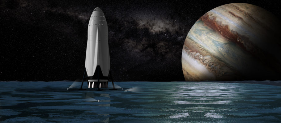 spacex-interplanetary-transport-europa