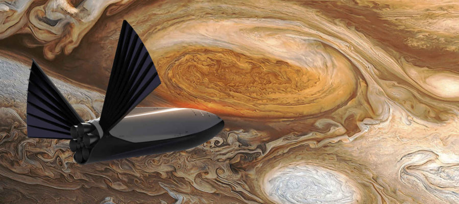 spacex-interplanetary-transport-system-jupiter