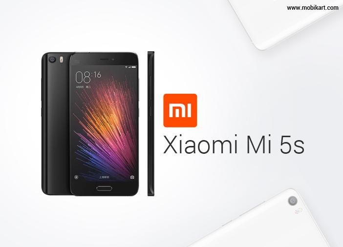 ۰۱-xiaomi-mi-5s-specs-leaked-snapdragon-821-6gb-ram-and-256gb-storage