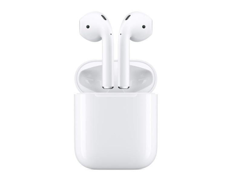 اپل عرضه هدفون بیسیم «ایرپاد» را به زمان دیگری موکول کرد