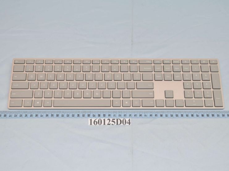 ۱۴۷۵۶۳۴۷۸۶_surface_keyboard_klnlasdr