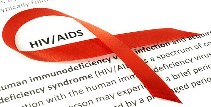کشف روش جدیدی برای درمان HIV از سوی دانشمندان انگلیسی