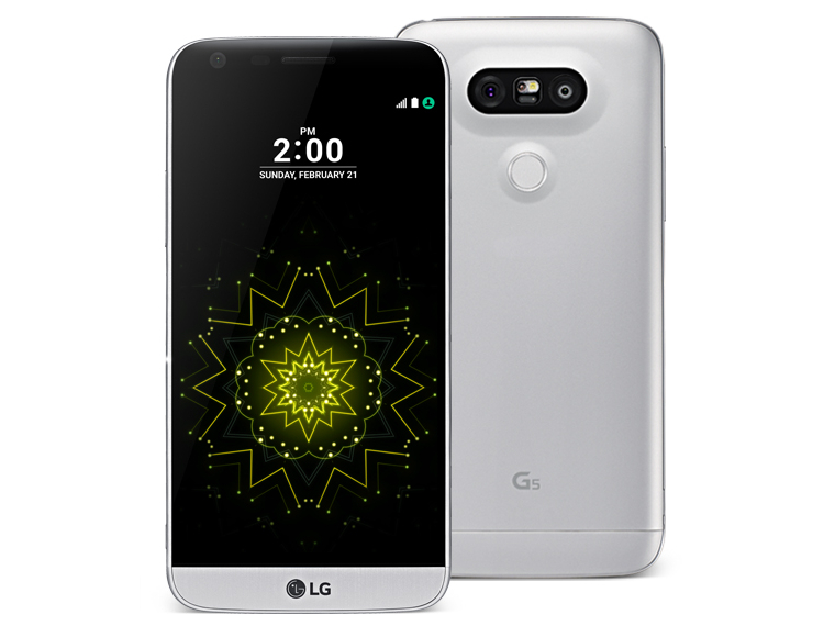 and-the-lg-g5-for-the-sake-of-comparison