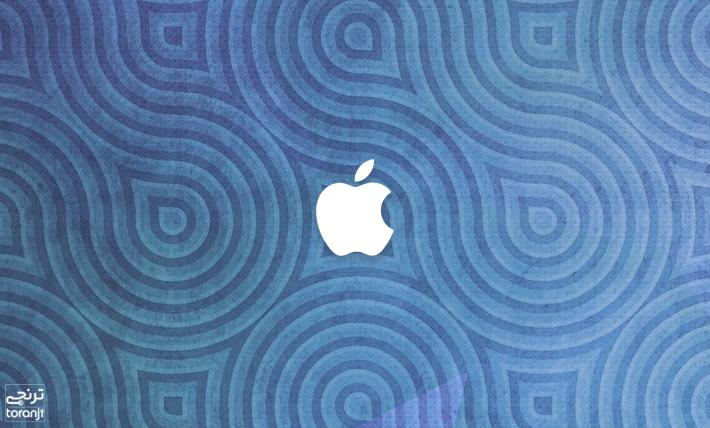 بر اساس پیشبینی UBS، اپل بزودی تنها ۱۰ سنت بابت هر آیفون به Imagination Technologies پرداخت خواهد کرد