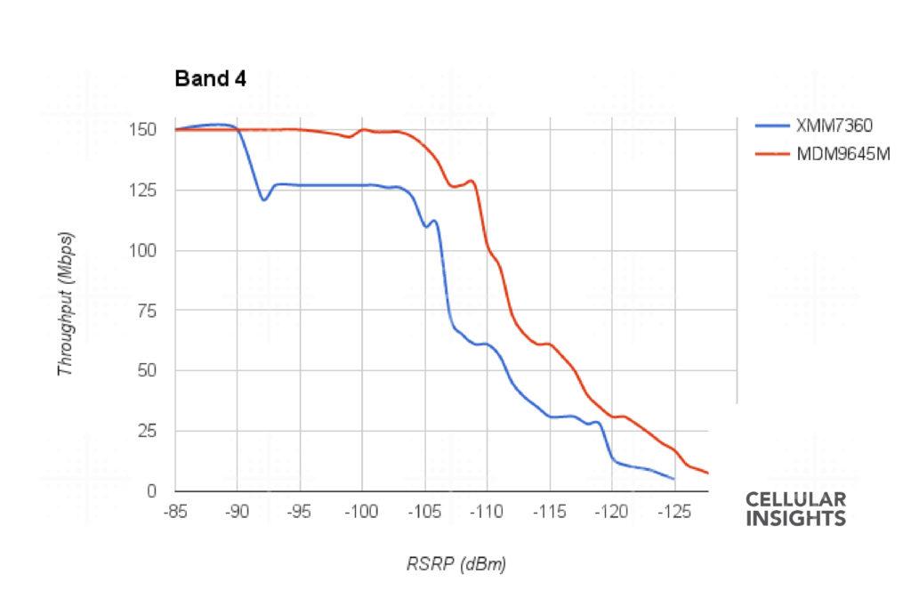 band4-1024x682