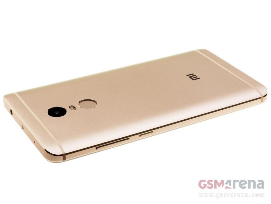 عمر باتری شیائومی ردمی نوت ۴ (Xiaomi Redmi Note 4) مشخص شد