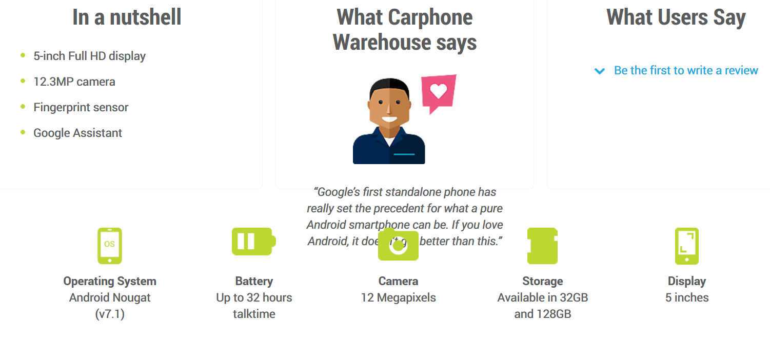 carphone-warehouse-posts-listings-for-the-google-pixel-and-google-pixel-xl-2