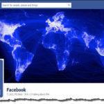 محبوبترین صفحههای فیسبوک