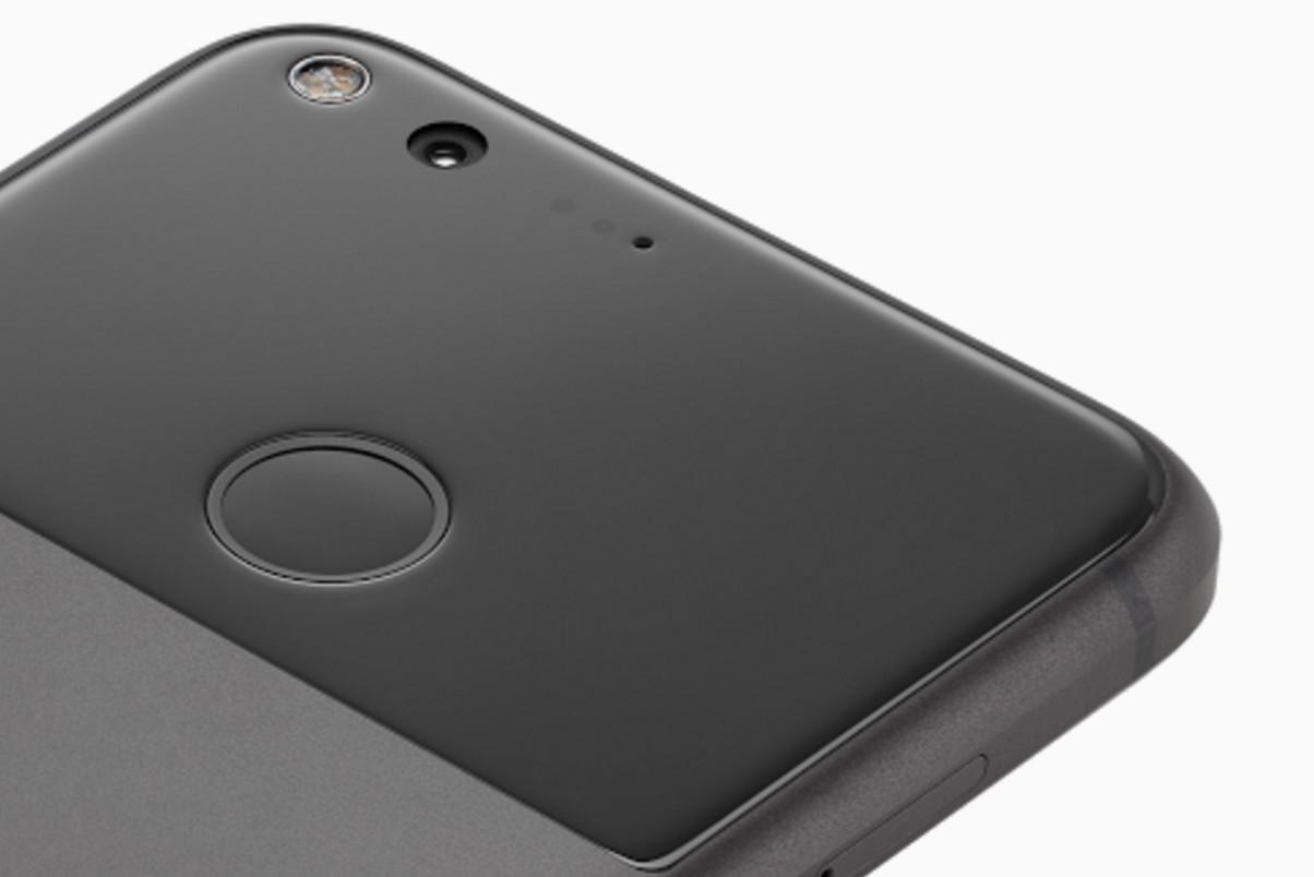 google-pixel-21