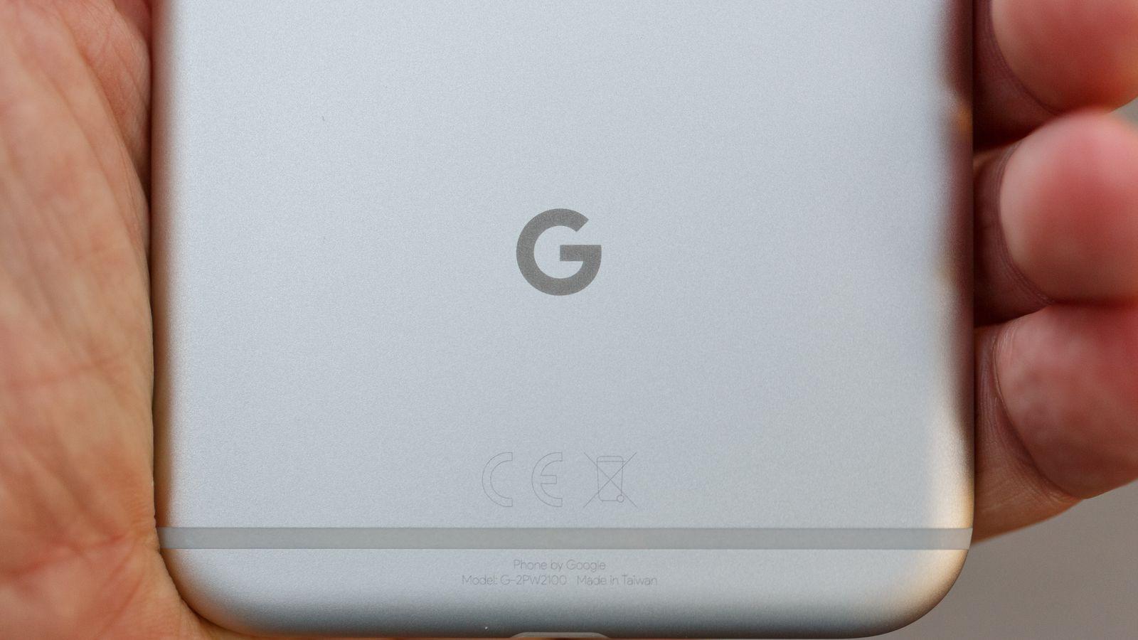 google-pixel-23