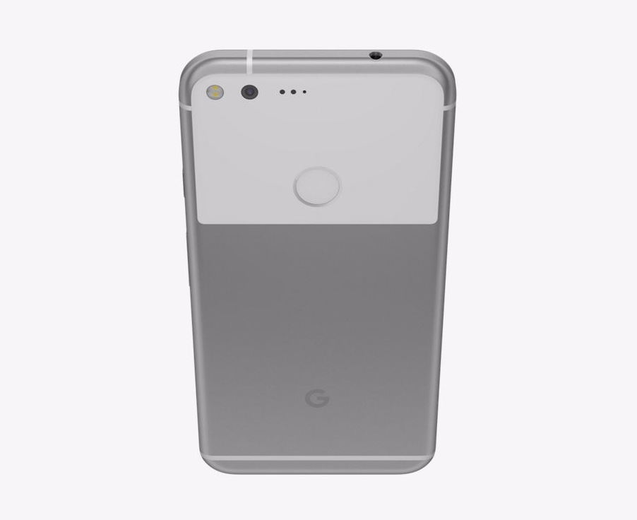 google-pixel-and-pixel-xl-3