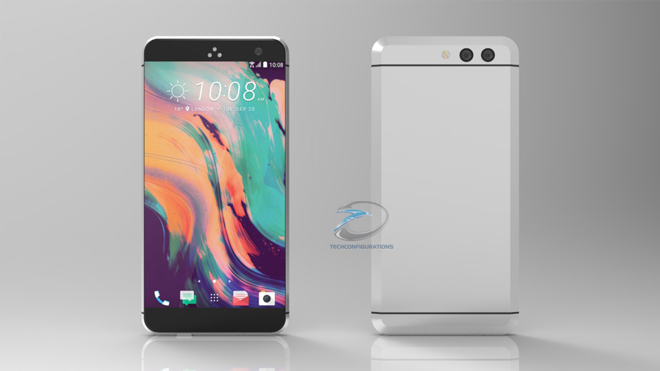 htc-ocean-leak-based-renders