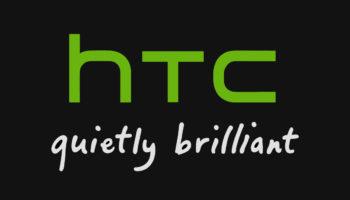 htc_logo-4