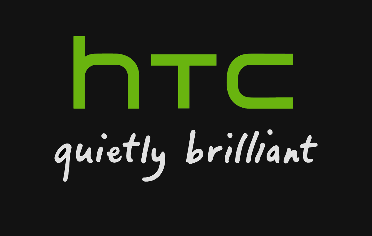 نتایج سهماههی سوم سال مالی HTC نشاندهندهی کاهش ضرر و افزایش سود این شرکت است