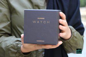 huawei-watch-review-toranji-1