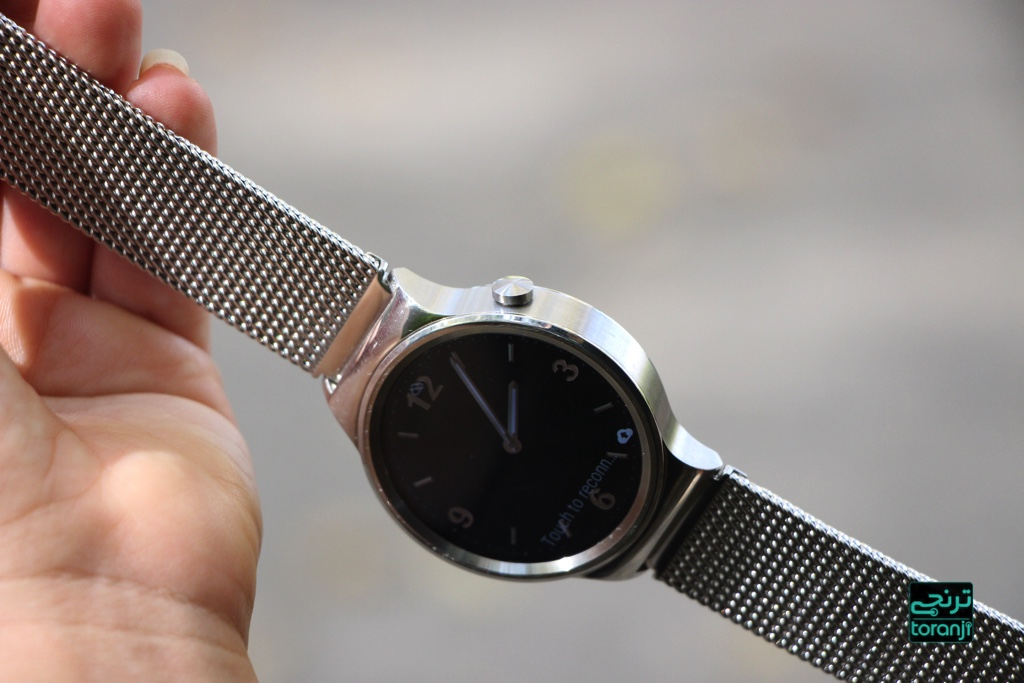 huawei-watch-review-toranji-11