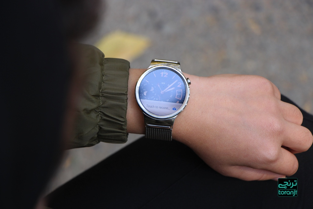 huawei-watch-review-toranji-15