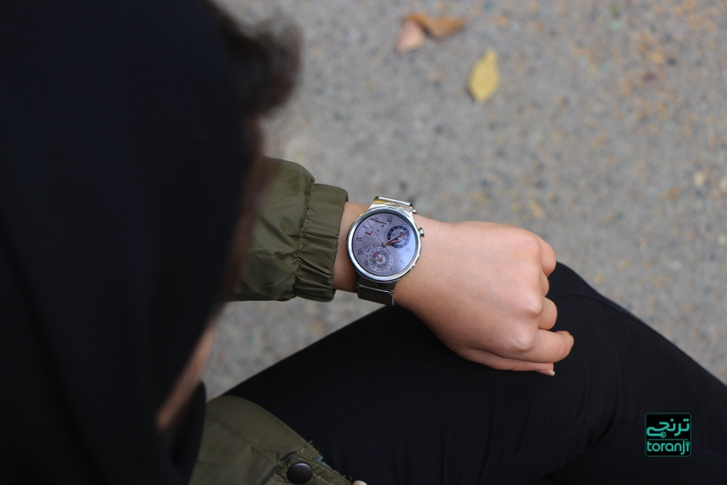huawei-watch-review-toranji-16