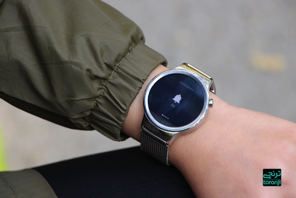 huawei-watch-review-toranji-17