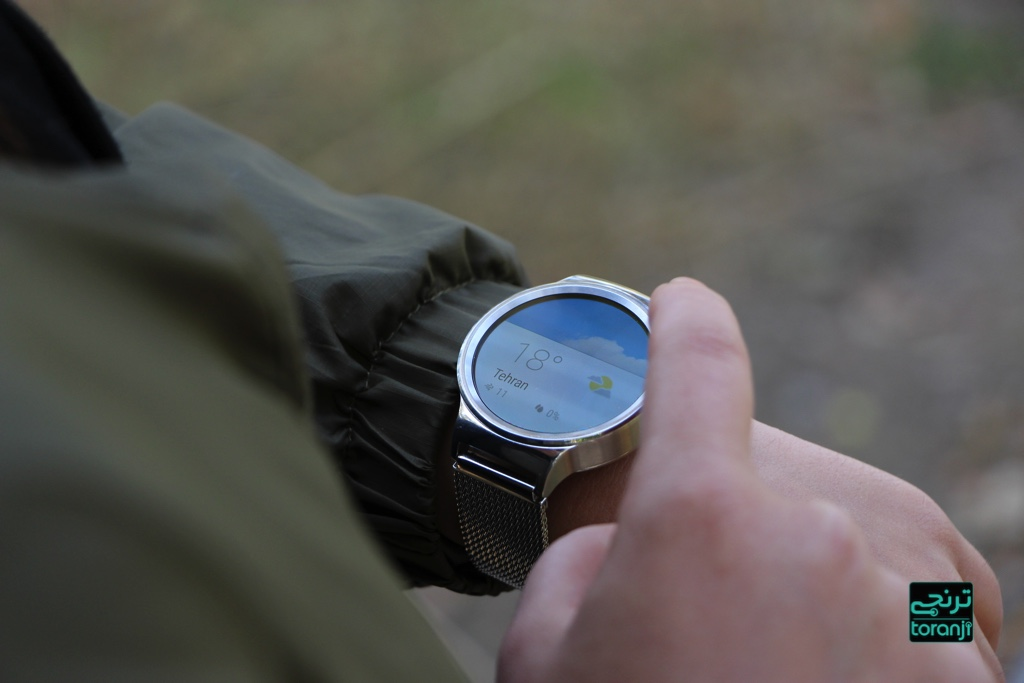huawei-watch-review-toranji-28