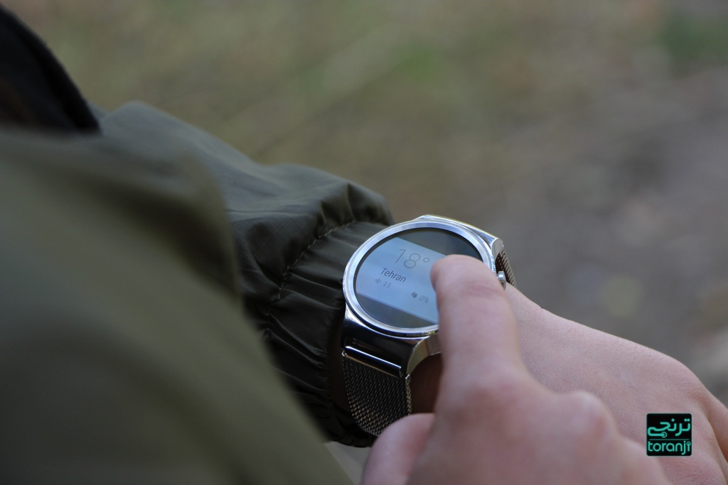 huawei-watch-review-toranji-29