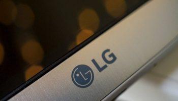 lg-g5-logo-am-ah-1-1600×1067
