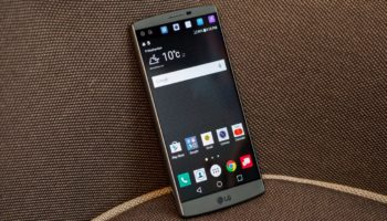 lg-g6-could-sport-dual-micro-sd-card-slots-4200-mah-battery-and-indestructable-sapphire-scree-1