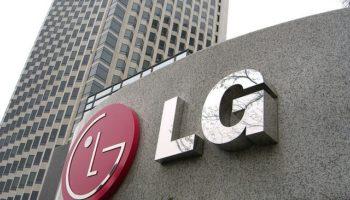 lg-signed-deal