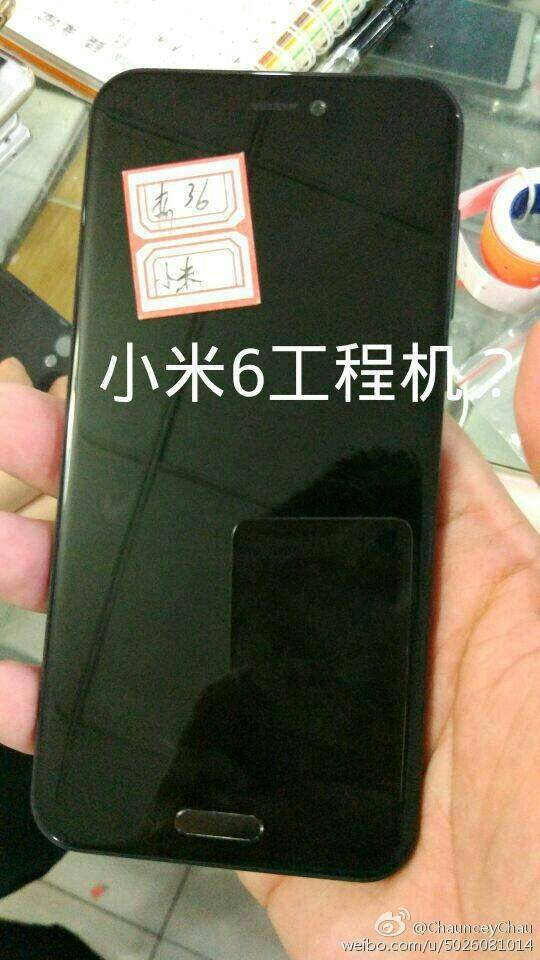 leaked-images-of-the-xiaomi-mi-5c-1