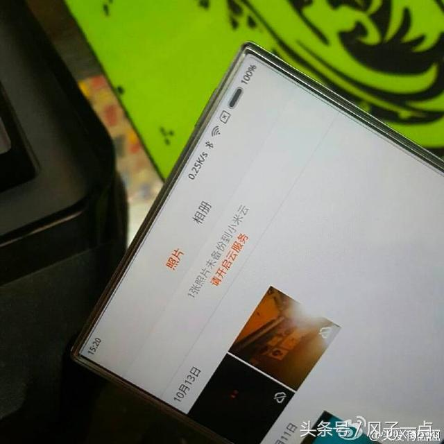 live-images-leak-of-the-xiaomi-mi-note-2