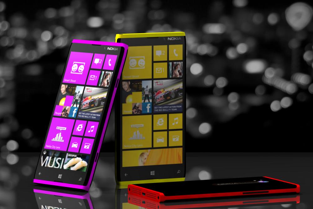 خداحافظی مایکروسافت با اپلیکیشن Lumia Offers