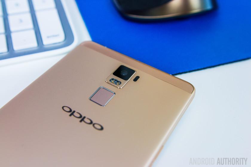 موفقیتی بزرگ برای OPPO ؛ این شرکت موفق شد تا فروش بیشتری را نسبت به اپل در کشور هند تجربه کند