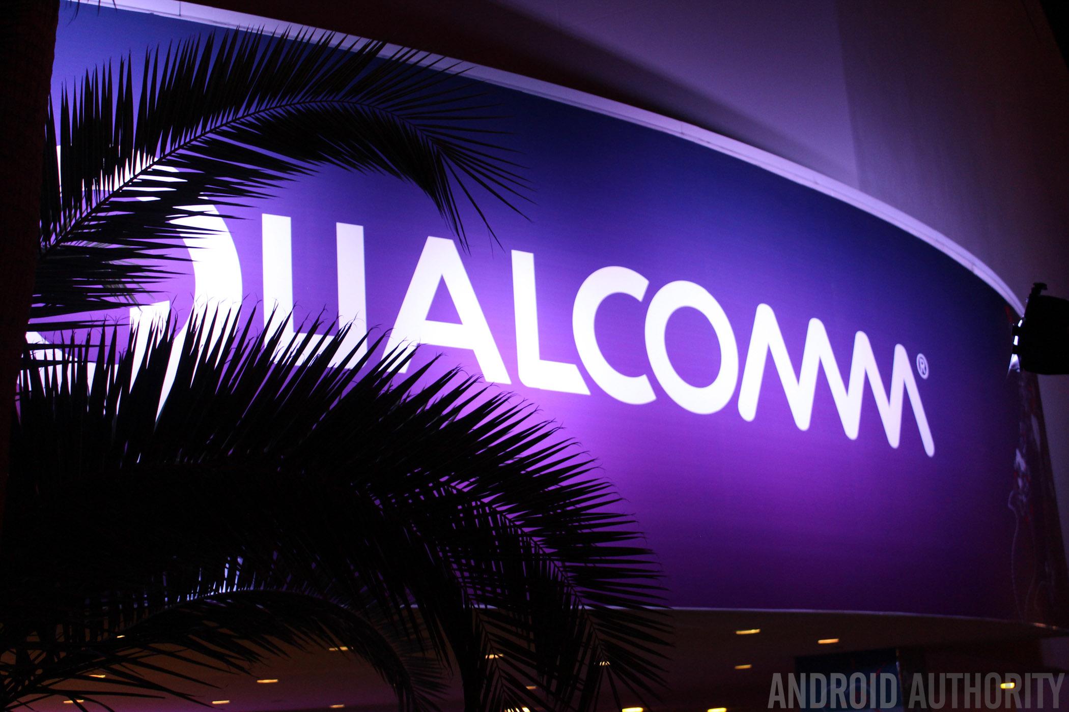 کوالکام از اولین مودم موبایل ۵G با نام Snapdragon X50 رونمایی کرد