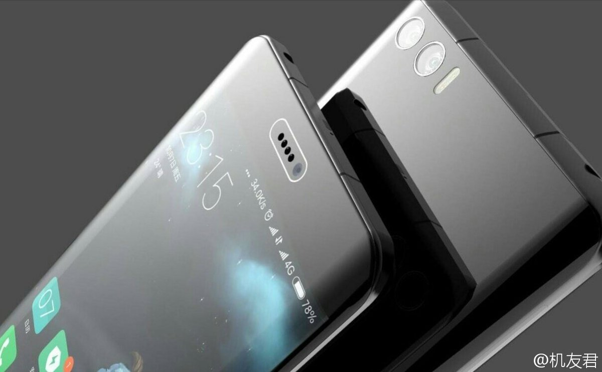 renders-allegedly-of-the-mi-note-2-show-of-the-dual-curved-edge-screen-expected-on-the-phablet
