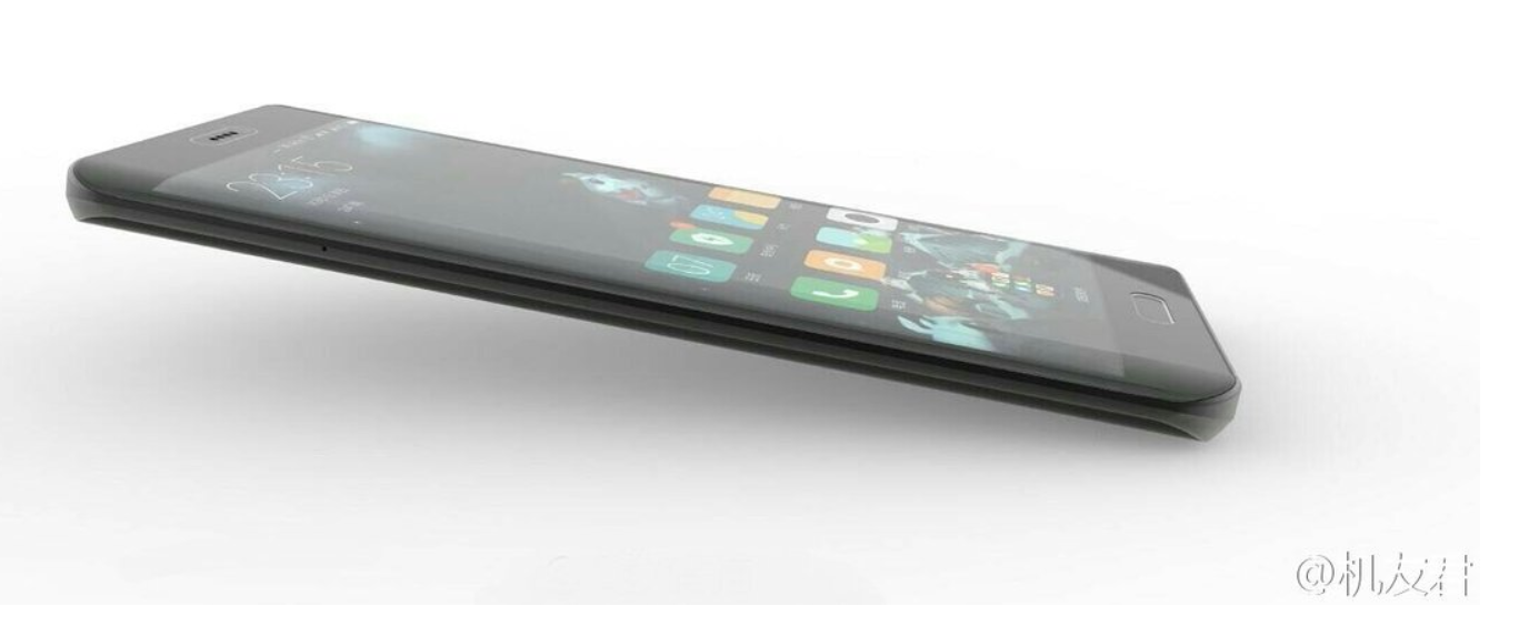 renders-allegedly-of-the-mi-note-2-show-of-the-dual-curved-edge-screen-expected-on-the-phablet2