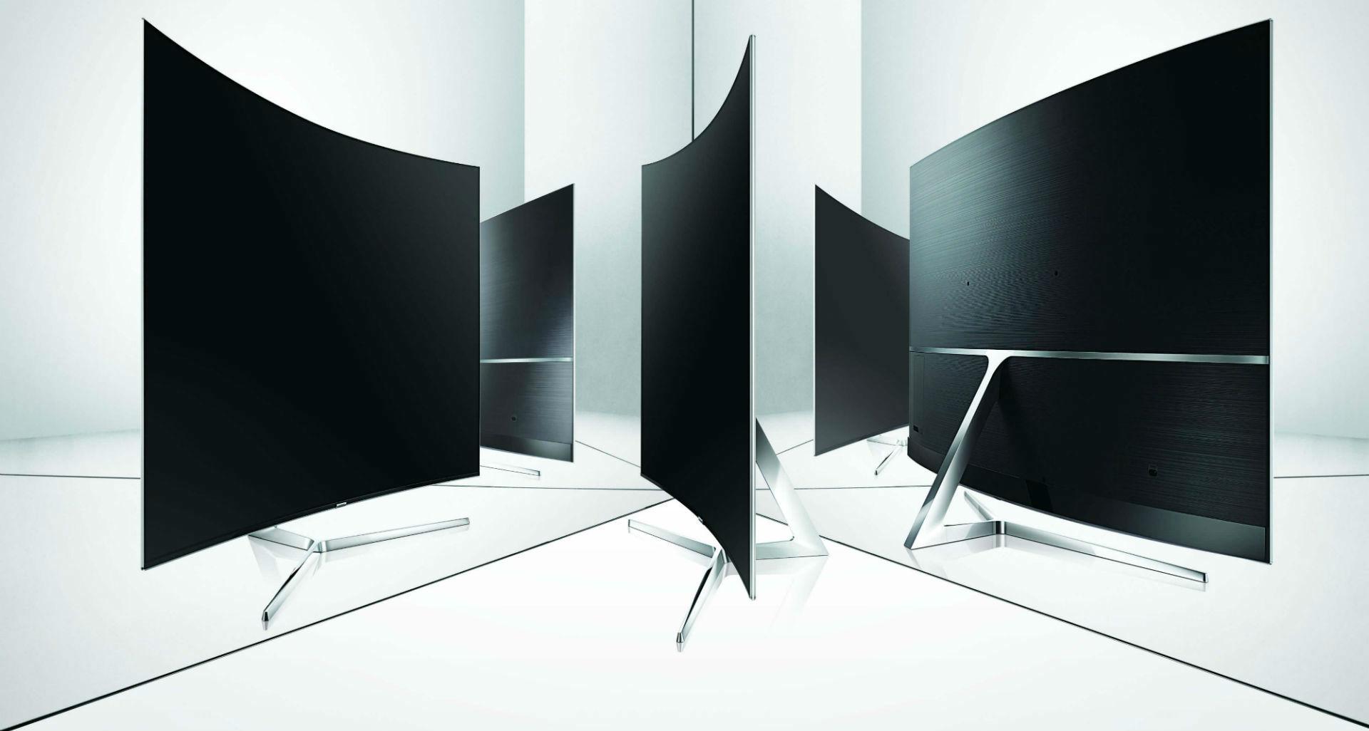 suhd-design360-1