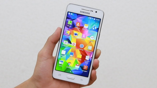 samsung-galaxy-grand-prime-1-netponsel