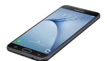 samsung-galaxy-on-nxt-5
