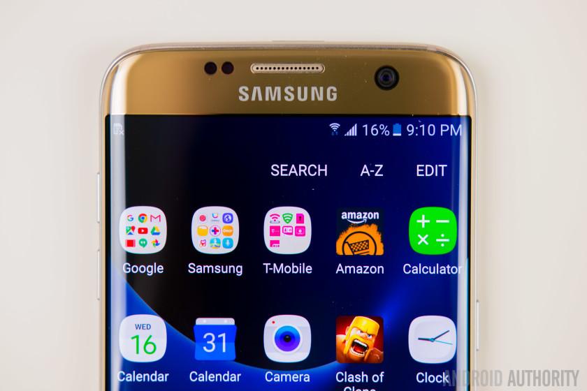 samsung-galaxy-s7-edge-touchwiz-7-840x560