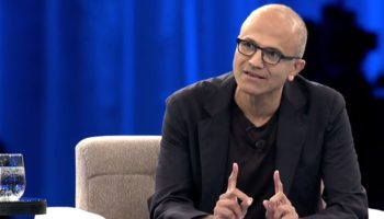 satya-nadella-dreamforce1