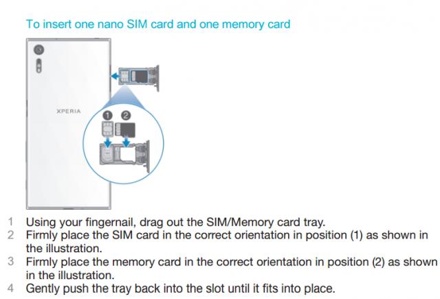 sony-xperia-xz-dual-hybrid-sim-tray-640x435