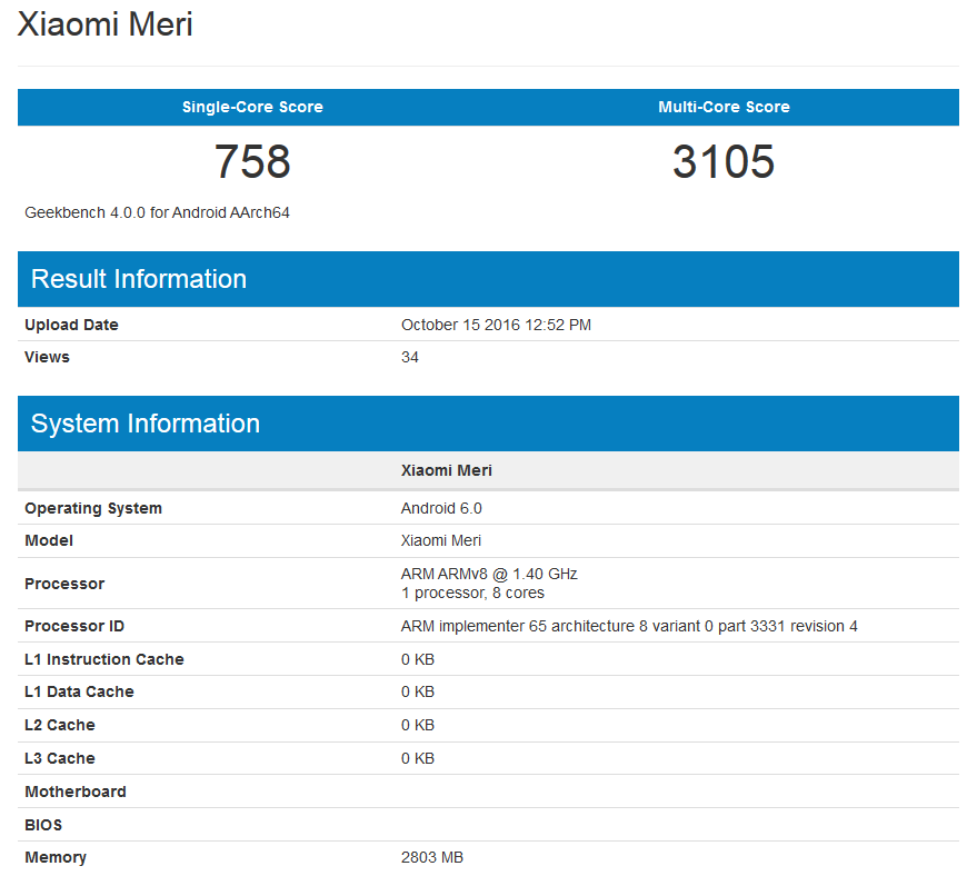 the-xiaomi-meri-is-run-through-geekbench-jpg-2